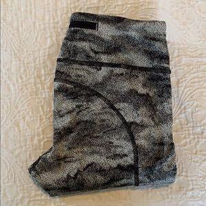 Lululemon Leggings, Size 4
